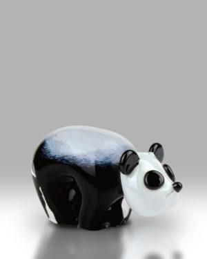 Panda 1497-16