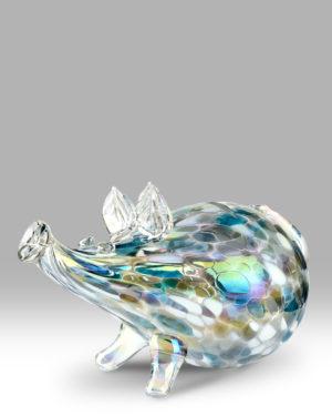 Pig Money Box – 2105-20