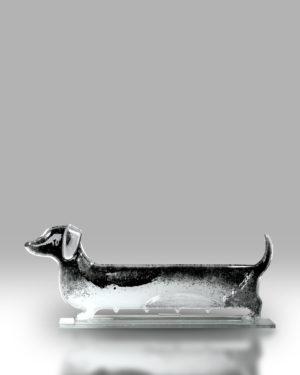 Sausage Dog 1765-17