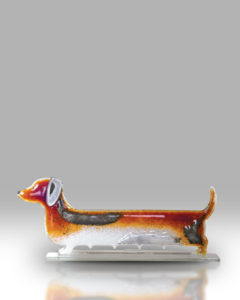 Sausage Dog 1768-17