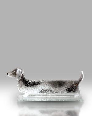 Sausage Dog 701-12