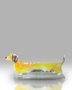 Sausage Dog 704-12