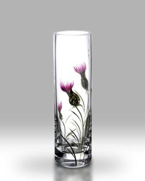 Thistle 19.5cm Bud Vase